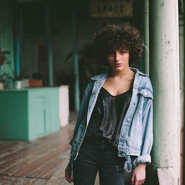 Mix đồ Jean thế nào đẹp, fashionable? 6