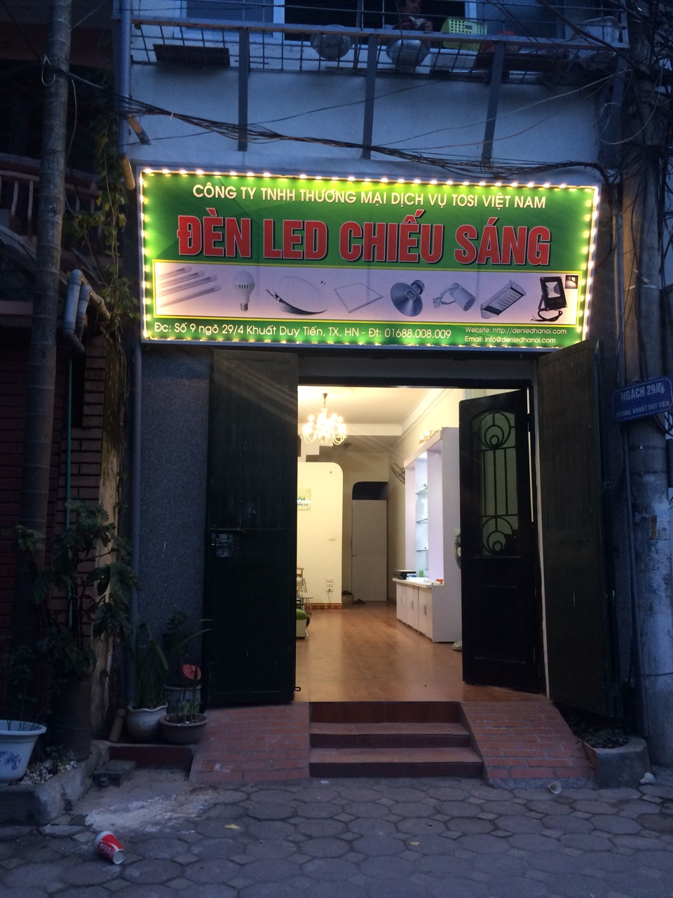 cua-hang-den-led-ha-noi