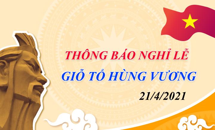 gio to hung vuong