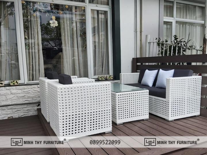 sofa may nhua mt1a11