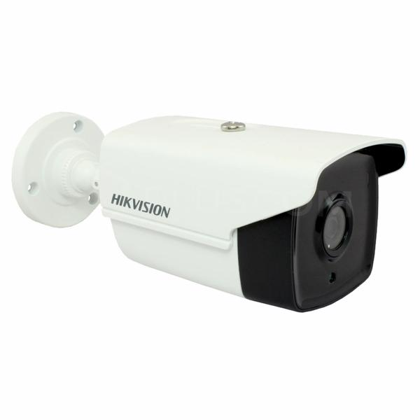 Camera Hikvision DS-2CE16D0T-WL3 (2.0MP)