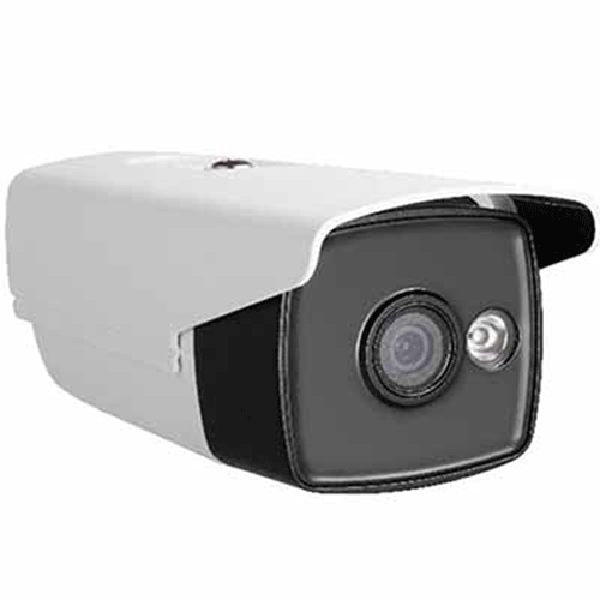 Camera Hikvision DS-2CE16D0T-WL5 (2.0MP)