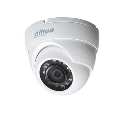 Camera Turbo HD Dahua HAC-HDW2120MP (1.4 Megafixel)