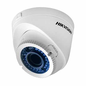 Camera Hikvision DS-2CE56D0T-VFIR3E (POC, 2.0MP)