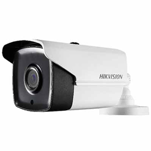 Camera Hikvision DS-2CE16H0T-IT5F (5.0MP)