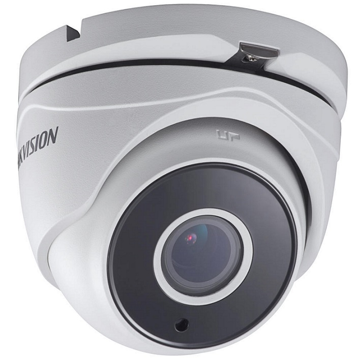 Camera Hikvision DS-2CE56H1T-IT3Z (Zoom, 5.0M