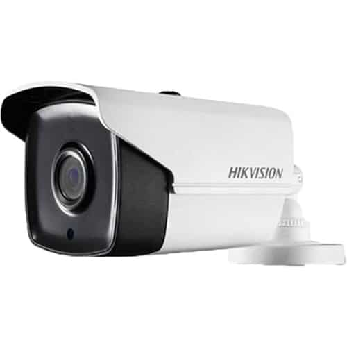 Camera Hikvision DS-2CE16D8T-ITE (POC, WDR, 2.0MP)