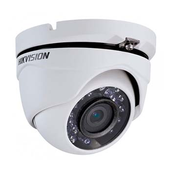 Camera Hikvision DS-2CE56D8T-IT3 (WDR, 2.0MP)