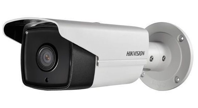 Camera Hikvision DS-2CE16D8T-IT3Z (WDR, 2.0MP)