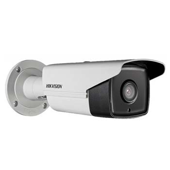 Camera Hikvision DS-2CE11D8T-PIRL (WDR, 2.0MP)