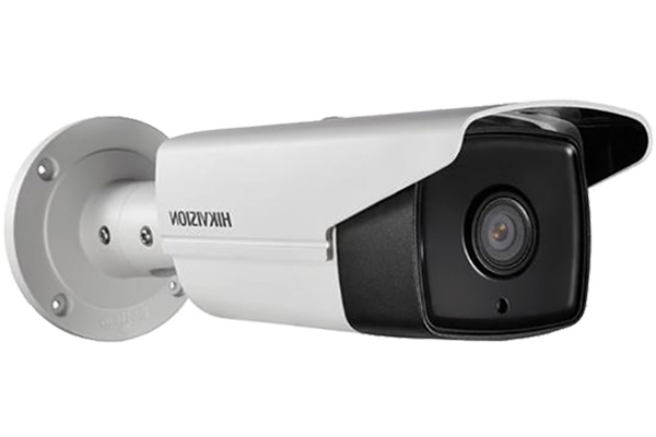 Camera Hikvision DS-2CC12D9T-IT3E (POC, WDR, 2.0MP)