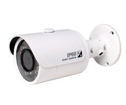 Camera IP Dahua IPC-HFW1120S (1.3 Megapixel)