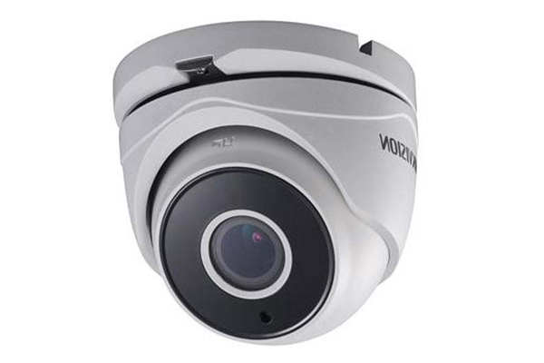 Camera Hikvision DS-2CE56D7T-IT3Z (WDR, Zoom, 2.0MP)