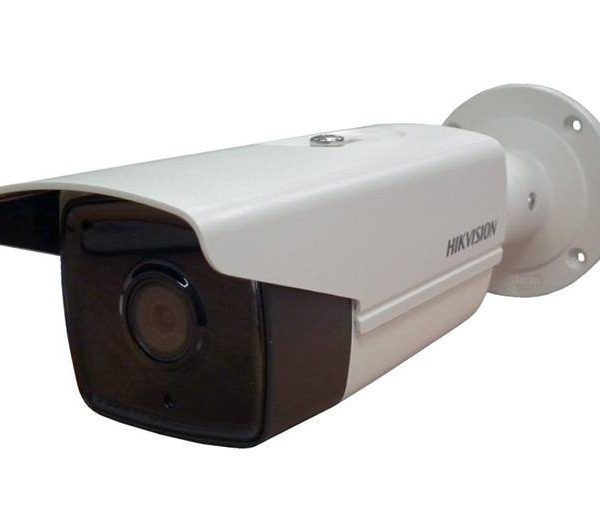 Camera Hikvision DS-2CE16F7T-IT5 (WDR, 3.0MP)