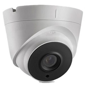 Camera Hikvision DS-2CE56F7T-IT3Z (WDR, Zoom, 3.0MP)
