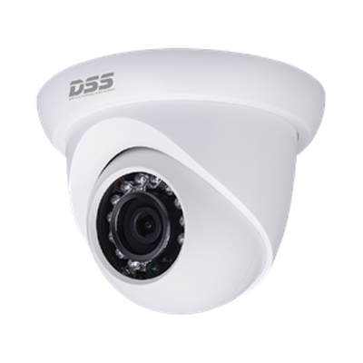 Camera IP Dahua IPC-HDW4231MP (2.0 Megapixel)