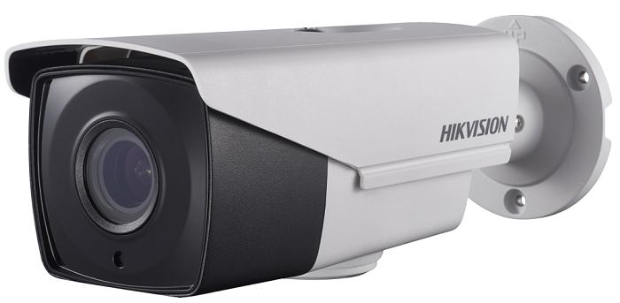 Camera Hikvision DS-2CE16F7T-IT3Z (WDR, Zoom, 3.0MP)