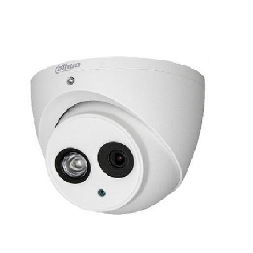 Camera IP Dahua IPC-HFW4231DP-AS (2.0 Megapixel)