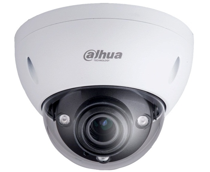 Camera IP Dahua IPC-HDBW5431E-Z (Zoom; 4.0 Megapixel)