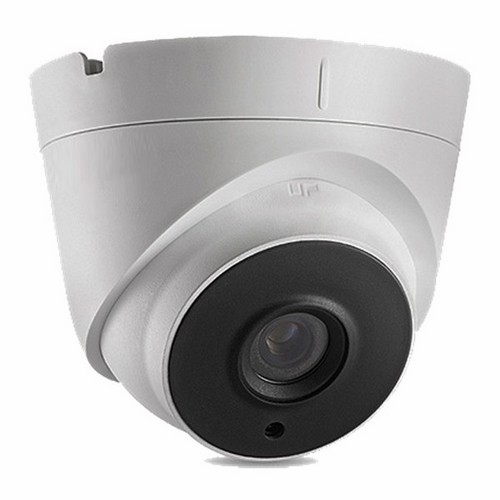 Camera Hikvision DS-2CE56C0T-IT3 (1.0 Megafixel)