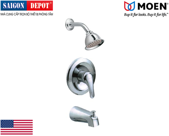 bo-voi-lavabo-am-tuong-moen-model-153801