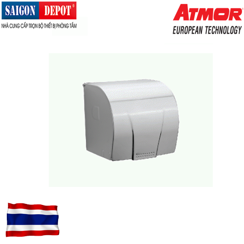 truc-giay-ve-sinh-inox-sus-304-atmor-model-td-83a6