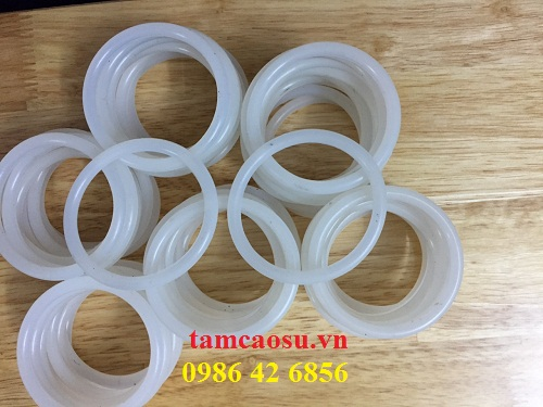 san-xuat-silicone-ky-thuat