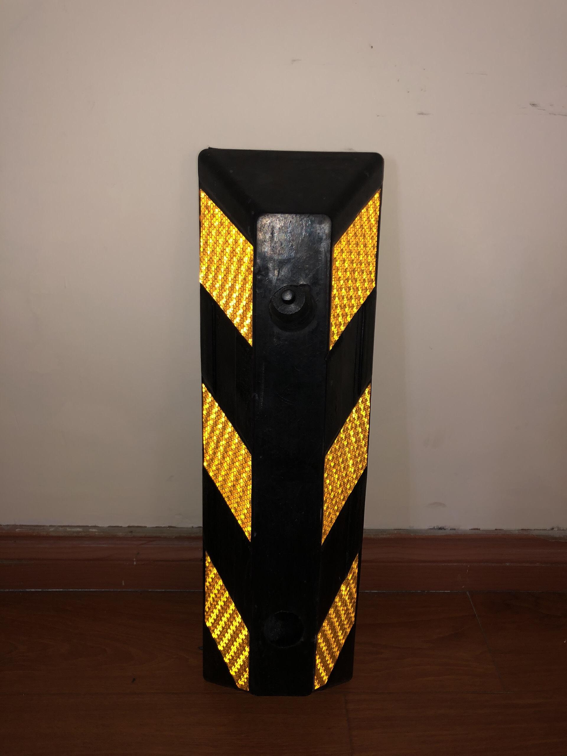 chan-lui-cao-su-500x150x100mm