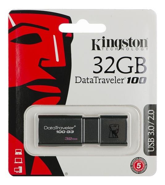 USB-100-Giáo-Trình