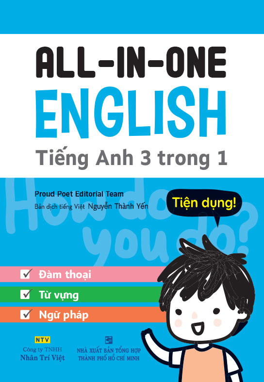 all-in-one-english-tieng-anh-3-trong-1