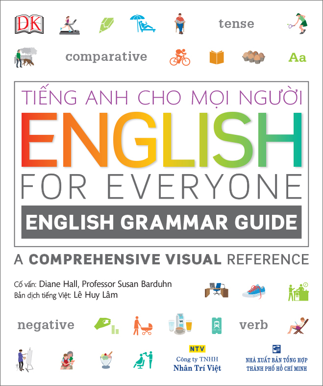 english-for-everyone-english-grammar-guide