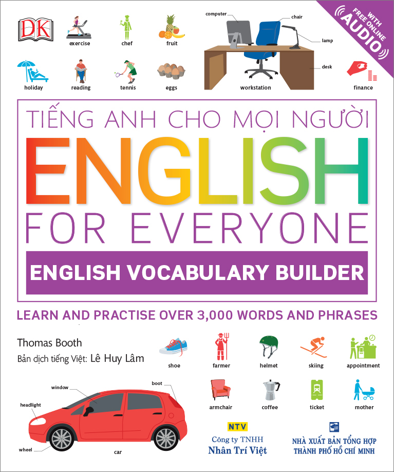 english-vocabulary-builder-dk