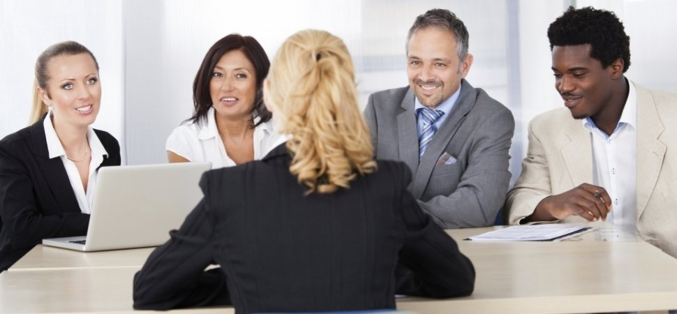 Khoá học kỹ năng Stay Interview