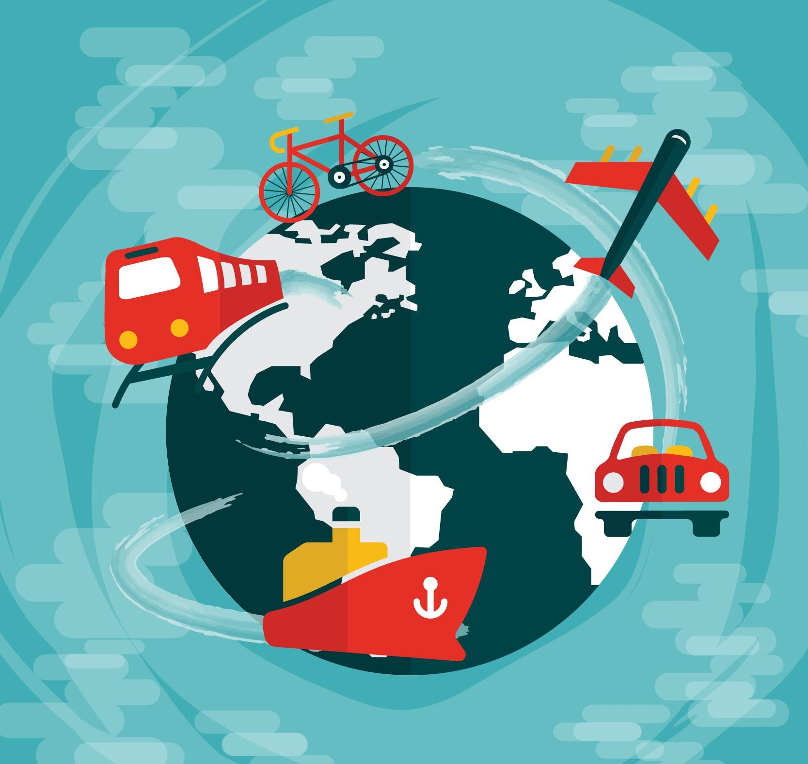Đào tạo Sales trong Du lịch