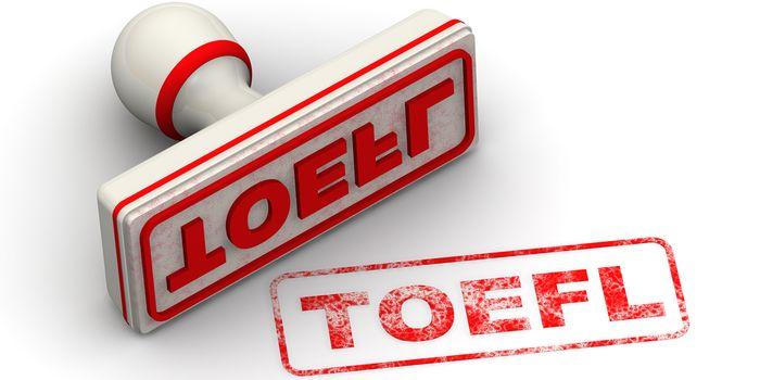 Khoá học luyện thi chứng chỉ TOEFL