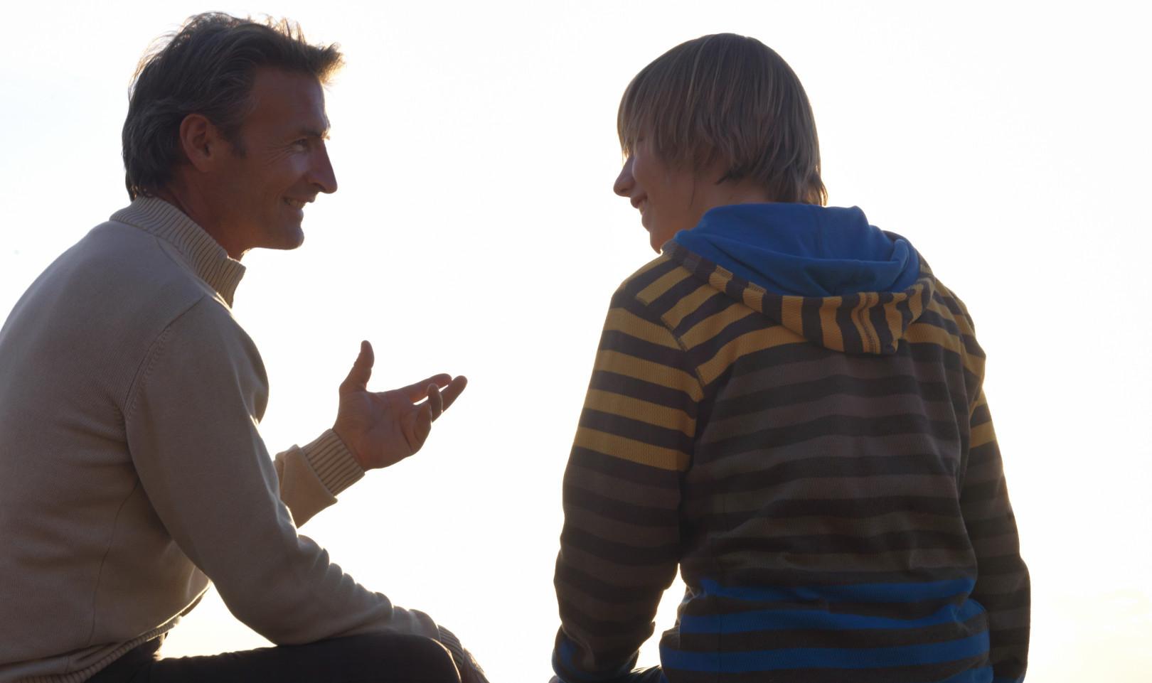 2U Mentoring là gì?