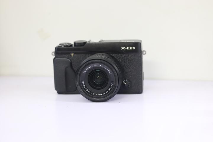 fujifilm-x-e2s-kem-ong-15-45mm-f3-5-5-6-ois-pz