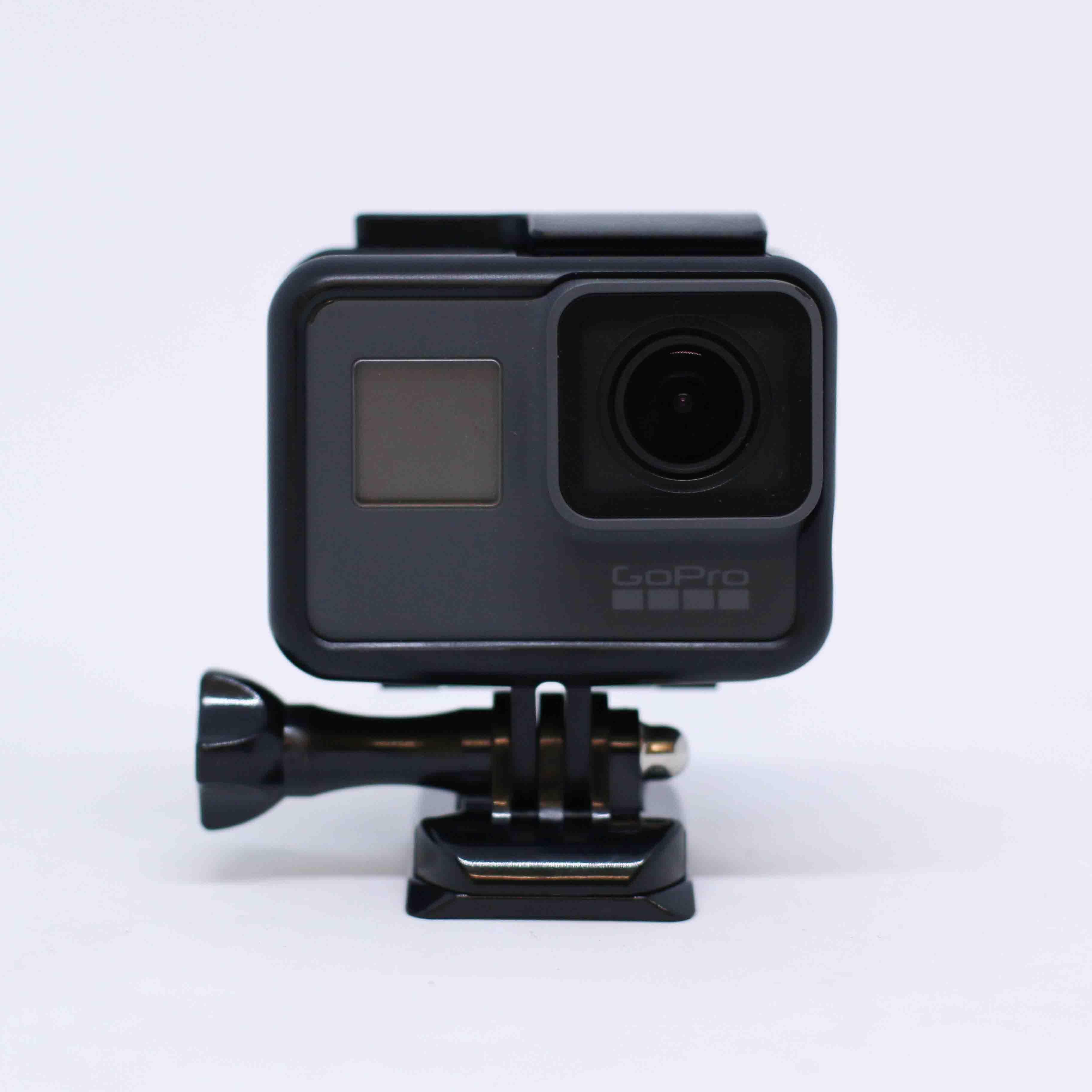 Camera hành trình GoPro Hero 5 Black