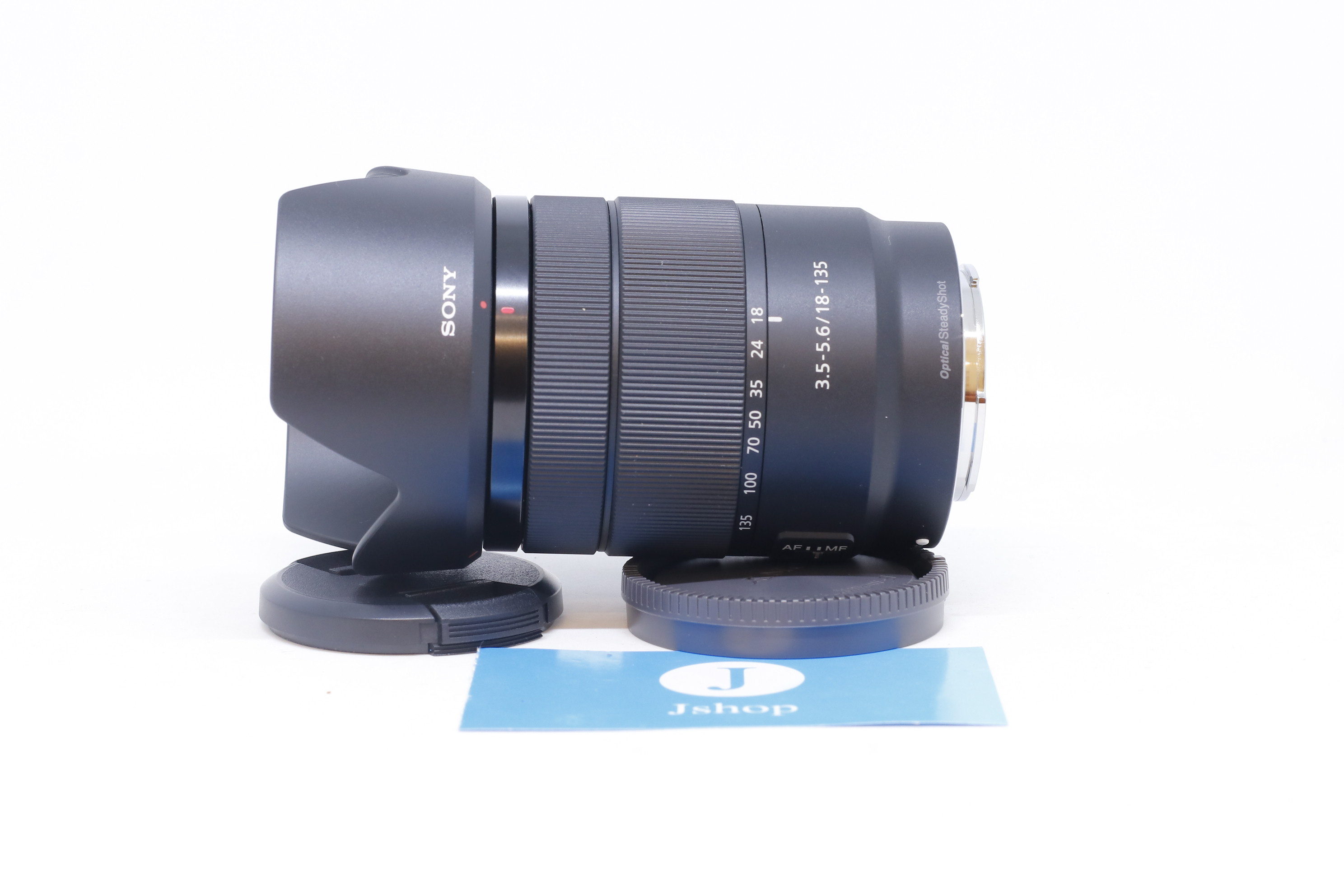 ong-kinh-sony-alpha-18-135-f3-5-5-6-oss-new-sl18135