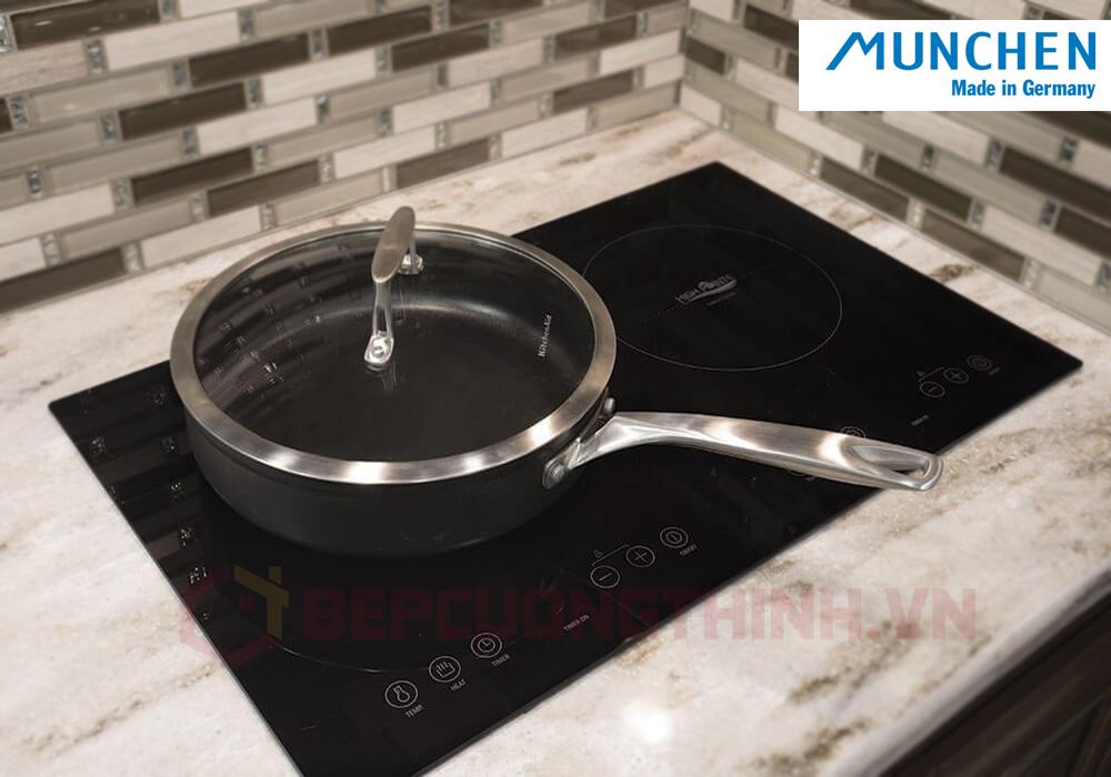 Nội, ngoại thất: Bộ nồi cho bếp từ Munchen ở đâu bán ? Bep-tu-munchen-co-tot-khong-baab93aa-5efc-4780-8059-ee3cbb4b7e74