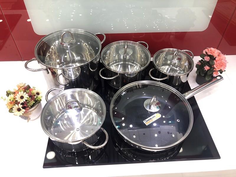 Nội, ngoại thất: Bộ nồi cho bếp từ Munchen ở đâu bán ? Bo-noi-elo-rubin-special-5-fb02d538089e499bb6008ff21851cf8e-1024x1024