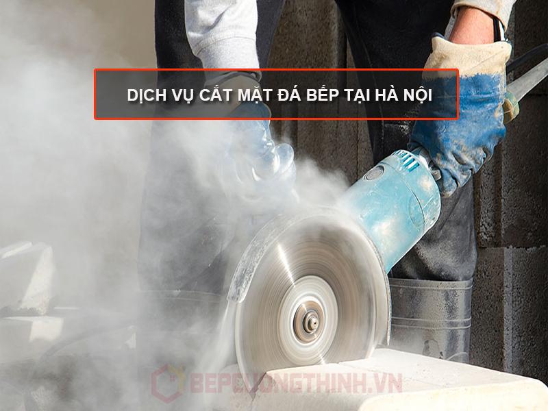 cat-mat-da-bep-tai-ha-noi.jpg