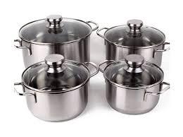 Nội, ngoại thất: Bộ nồi cho bếp từ Munchen ở đâu bán ? Images-1-0bc12e41-1bc6-469c-9cb4-60be43ba2fe7
