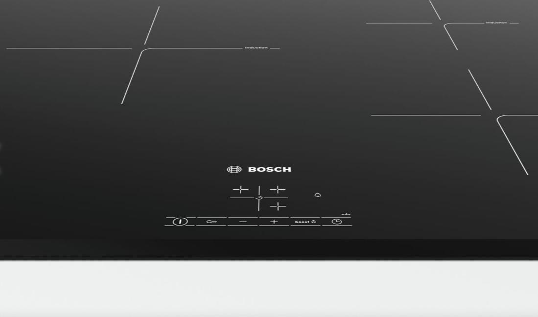 Báo giá bếp từ Bosch PUC631BB2E mới nhất 2019
