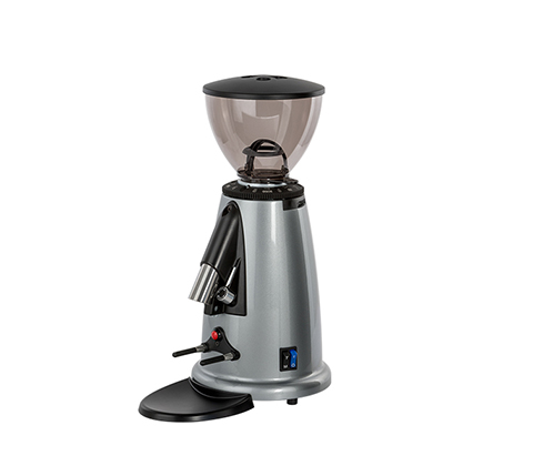 Máy xay Cafe Macap M42M - Programmable