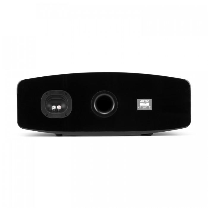 Loa Jamo C 10 CENT giá tốt nhất hà nội Thế Giới Audio