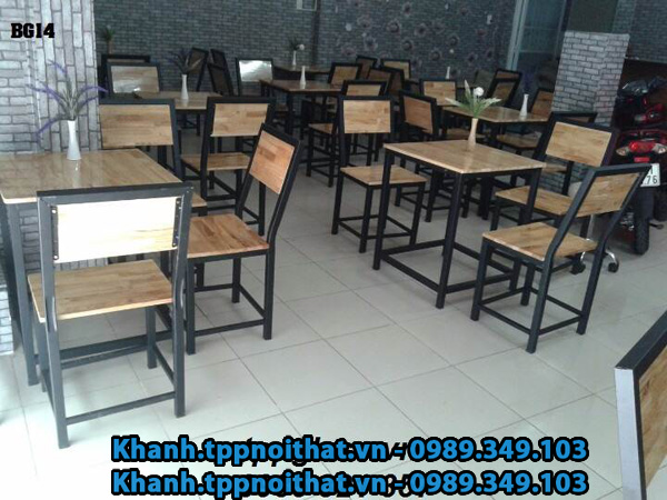 xuong-san-xuat-ban-ghe-nha-hang-quan-cafe-tra-sua-tai-ha-noi