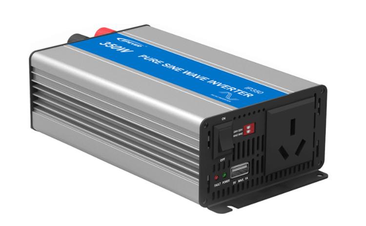 Kích điện sóng sine chuẩn EPEVER công suất 500VA - Hàng chính hãng