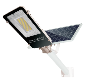 Đèn NLMT JINDIAN công suất 100W - JD66100 - Hàng chính hãng