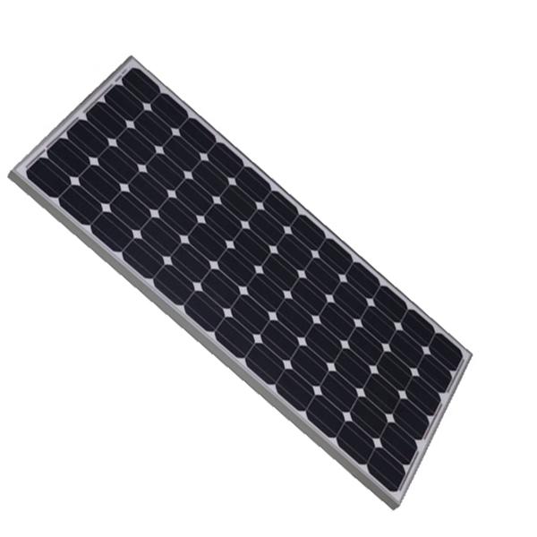 Tấm pin năng lượng mặt trời nhỏ